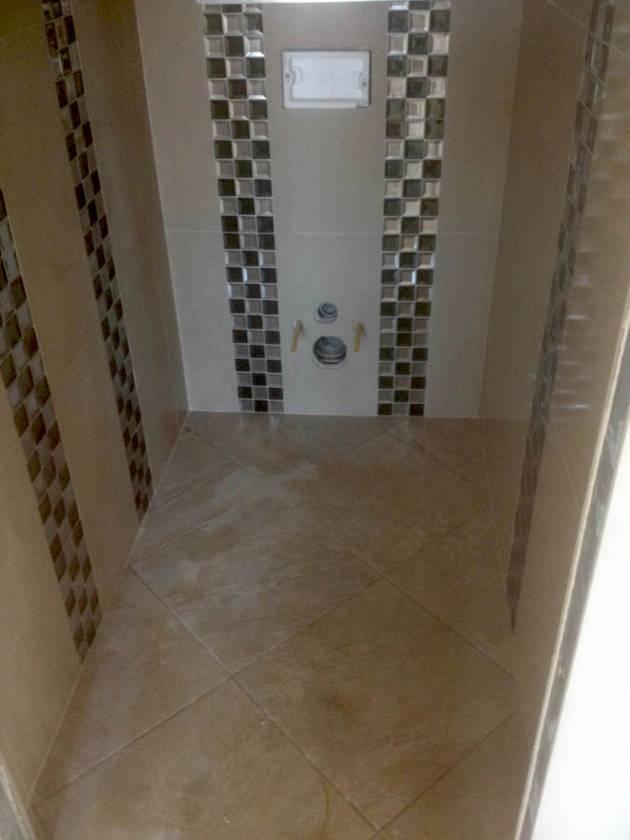Entreprise pehlivan pose de carrelage sol et mur for Carrelage sanitaire