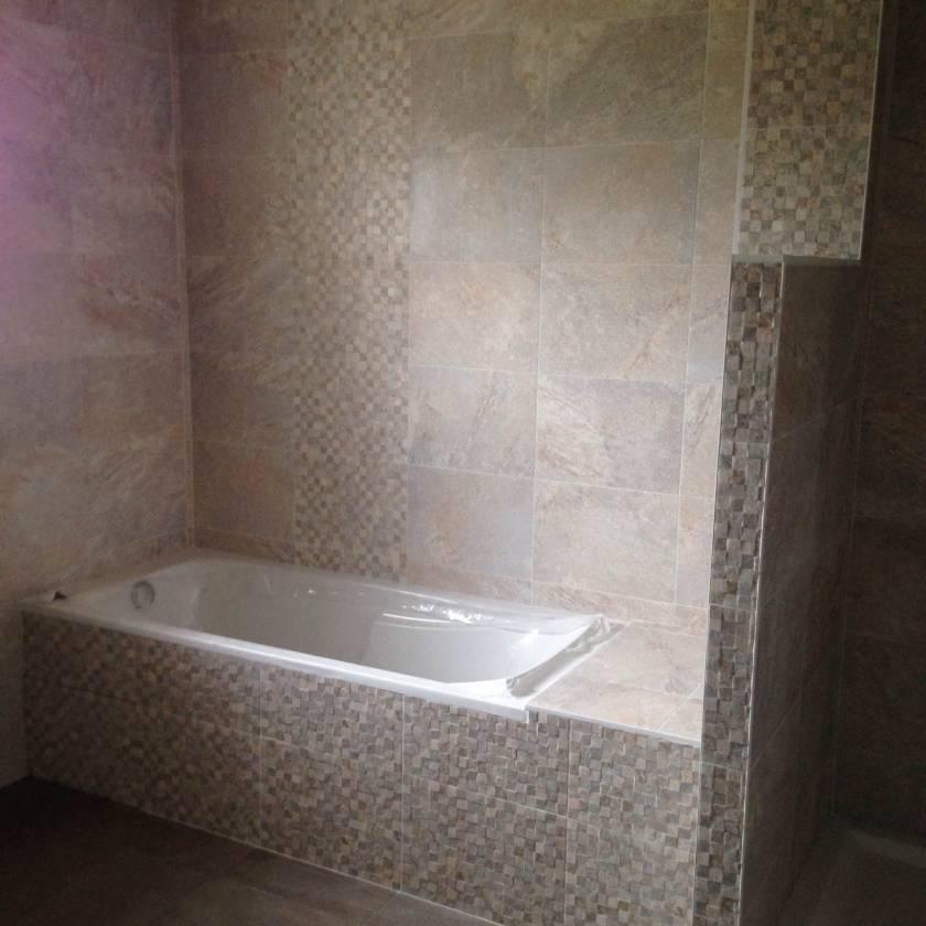 carrelage salle de bain grezieu la varenne 69