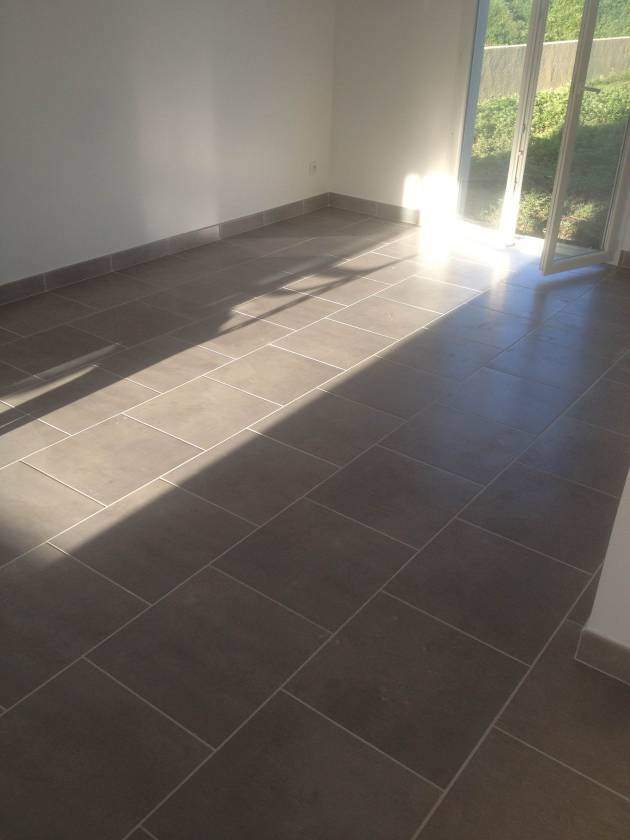 Pose de carrelage en decale 28 images carrelage 60 x for Carrelage bourg en bresse